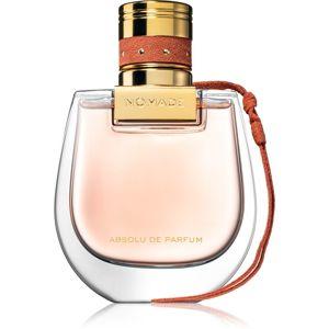 Chloé Nomade Absolu de Parfum parfémovaná voda pro ženy 50 ml