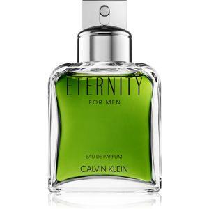 Calvin Klein Eternity for Men parfémovaná voda pro muže 100 ml