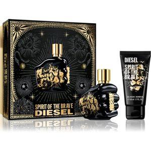 Diesel dárková sada II. pro muže