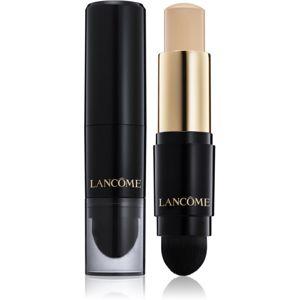 Lancôme Teint Idole Ultra Wear Stick make-up v tyčince s aplikátorem odstín 02 Lys Rosé 9 g