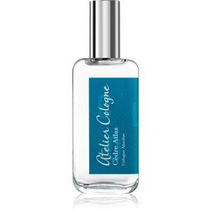 Atelier Cologne Cèdre Atlas parfém unisex 30 ml