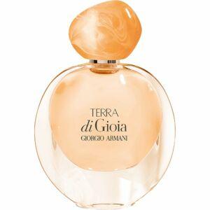 Armani Terra Di Gioia parfémovaná voda pro ženy 30 ml