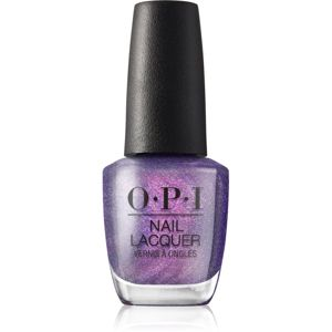 OPI Nail Lacquer Limited Edition lak na nehty Leonardo's Model Color 15 ml