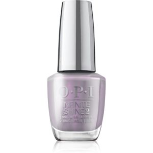 OPI Infinite Shine 2 Limited Edition lak na nehty odstín Addio Bad Nails, Ciao Great Nailes 15 ml