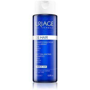 Uriage DS HAIR šampon proti lupům pro mastnou a podrážděnou pokožku hlavy 200 ml