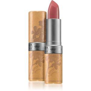 Couleur Caramel Lipstick krémová hydratační rtěnka odstín č.254 - Natural Pink 3,5 g