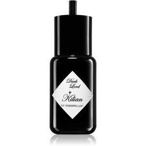 By Kilian Dark Lord parfémovaná voda náhradní náplň pro muže 50 ml