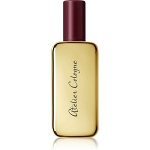 Atelier Cologne Gold Leather parfém unisex 30 ml