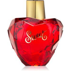 Lolita Lempicka Sweet parfémovaná voda pro ženy 50 ml