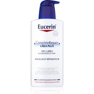 Eucerin Dry Skin Urea tělové mléko pro velmi suchou pokožku