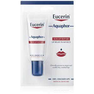 Eucerin Aquaphor regenerační balzám na rty 10 ml
