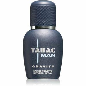 Tabac Man Gravity toaletní voda pro muže 50 ml