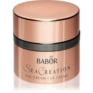 Babor Sea Creation luxusní krém proti stárnutí pleti