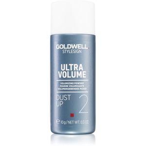 Goldwell StyleSign Ultra Volume vlasový pudr pro objem 10 g