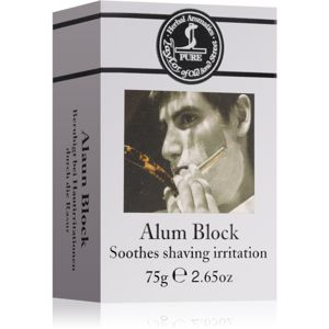 Taylor of Old Bond Street Shave kamenec 75 g