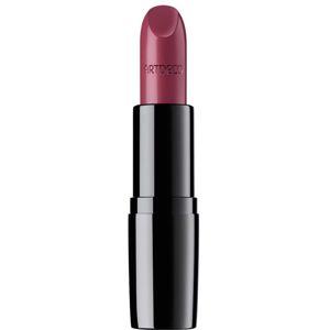 Artdeco Perfect Color Lipstick vyživující rtěnka odstín 926 Dark Raspberry 4 g