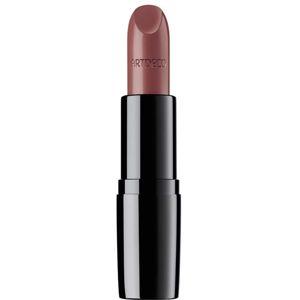 Artdeco Perfect Color Lipstick vyživující rtěnka odstín 826 Rosy Taupe 4 g
