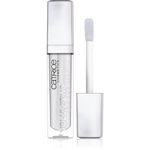 Catrice Volumizing Lip Booster lesk na rty pro objem 070 So What If I'm Crazy? 5 ml