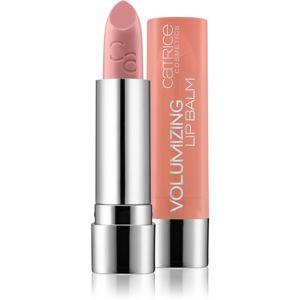 Catrice Volumizing Lip Balm balzám na rty pro objem odstín 040 Grace-Full Lips