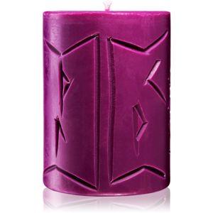 Smells Like Spells Rune Candle Mimir vonná svíčka (relaxation/meditation) 300 g