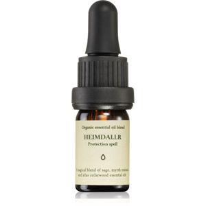 Smells Like Spells Essential Oil Blend Heimdallr esenciální vonný olej 5 ml
