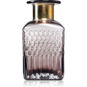 Ashleigh & Burwood London The Heritage Collection aroma difuzér bez náplně I. 300 ml