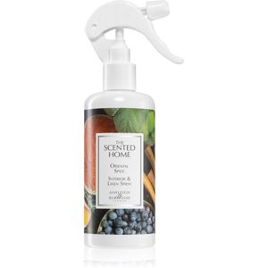Ashleigh & Burwood London Oriental Spice osvěžovač vzduchu a textilií 300 ml