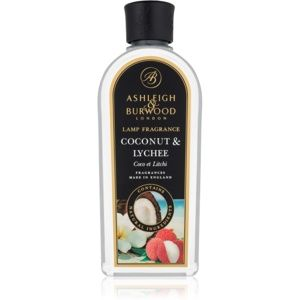 Ashleigh & Burwood London Lamp Fragrance Coconut & Lychee náplň do kat