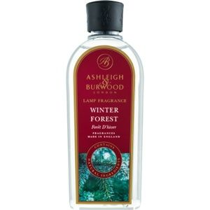 Ashleigh & Burwood London Lamp Fragrance Winter Forest náplň do kataly
