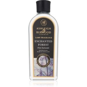 Ashleigh & Burwood London Lamp Fragrance Enchanted Forest náplň do katalytické lampy 500 ml