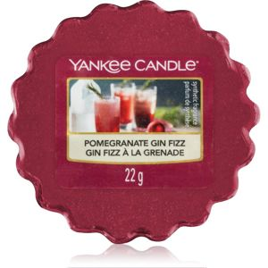 Yankee Candle Pomegranate Gin Fizz vosk do aromalampy 22 g