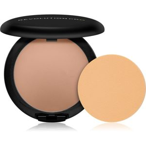 Revolution PRO Powder Foundation pudrový make-up odstín F9 8 g