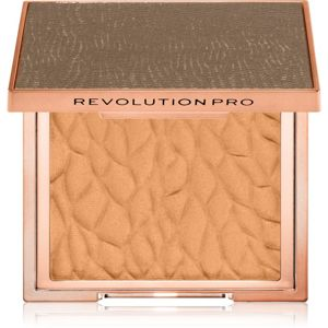 Revolution PRO Sculpting bronzer odstín Balao (Light) 8 g