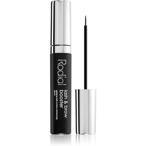 Rodial Lash & Brow Booster sérum na řasy a obočí 7 ml
