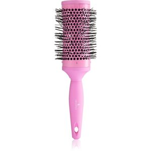 Lee Stafford Core Pink kulatý kartáč na vlasy Blow Out Brush