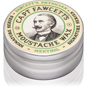Captain Fawcett Fawcett's Physician vosk na knír 15 ml
