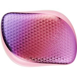 Tangle Teezer Compact Styler Mermaid kartáč