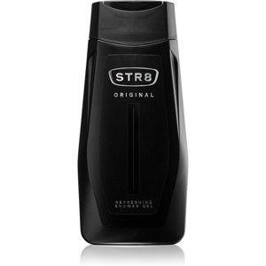 STR8 Original (2019) sprchový gel pro muže 250 ml