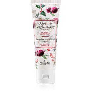 Farmona Herbal Care ochranný krém na ruce 50 ml