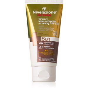 Farmona Nivelazione Sun ochranný krém na obličej SPF 50