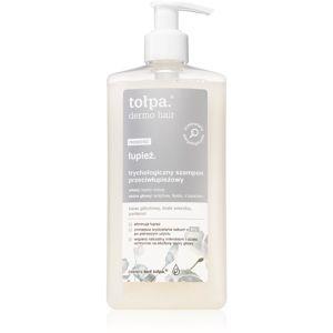 Tołpa Dermo Hair šampon proti lupům 250 ml