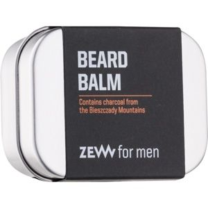 Zew For Men balzám na vousy
