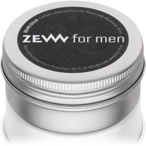 Zew For Men balzám na vousy pro muže
