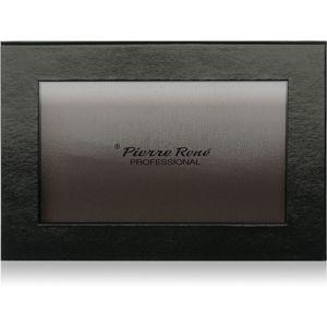 Pierre René Magnetic Palette prázdná magnetická paletka pro dekorativní kosmetiku