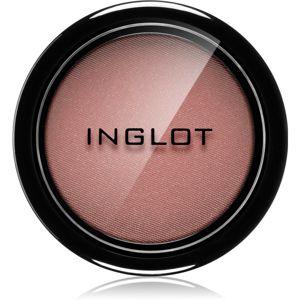 Inglot Basic tvářenka odstín 33 2,5 g