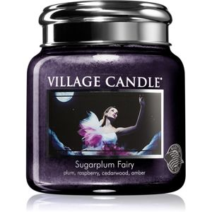 Village Candle Sugarplum Fairy vonná svíčka 390 g