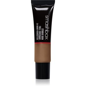 Smashbox Studio Skin Full Coverage 24 Hour Foundation vysoce krycí make-up odstín 4.2 - DARK, NEUTRAL 30 ml