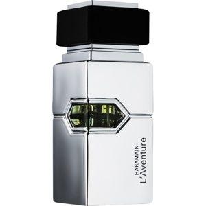 Al Haramain L'Aventure parfémovaná voda pro muže 30 ml