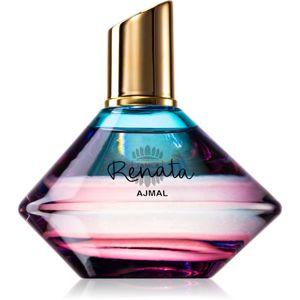 Ajmal Renata parfémovaná voda pro ženy 75 ml