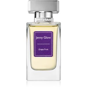 Jenny Glow Grape Fruit parfémovaná voda unisex 30 ml